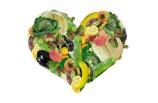 Nutrizionista - Dott.ssa Federica Palladoro. VIA DI SOTTO, 3/1 - 65125 PESCARA